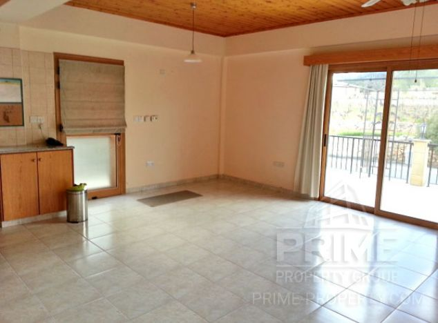 Cyprus property, Bungalow for rent ID:6677