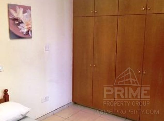 Cyprus property, Villa for rent ID:6681