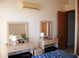 Cyprus property, Apartment for rent ID:6682