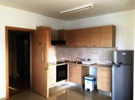 Cyprus property, Apartment for rent ID:6697