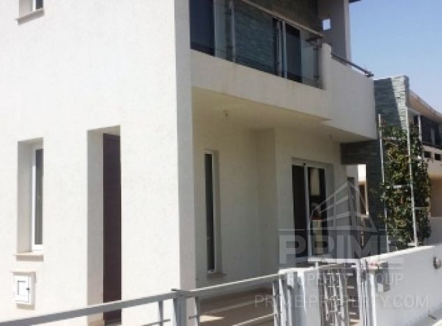Cyprus property, Villa for rent ID:6699