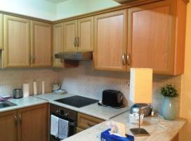 Cyprus property, Apartment for rent ID:6701