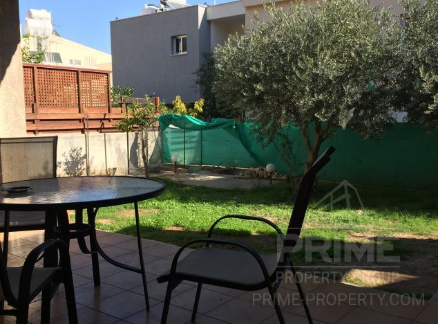 Cyprus property, Villa for sale ID:6705