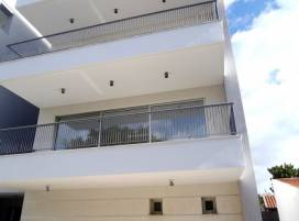 Cyprus property, Apartment for sale ID:6707
