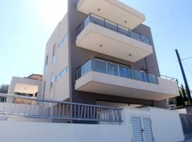 Cyprus property, Villa for sale ID:6710