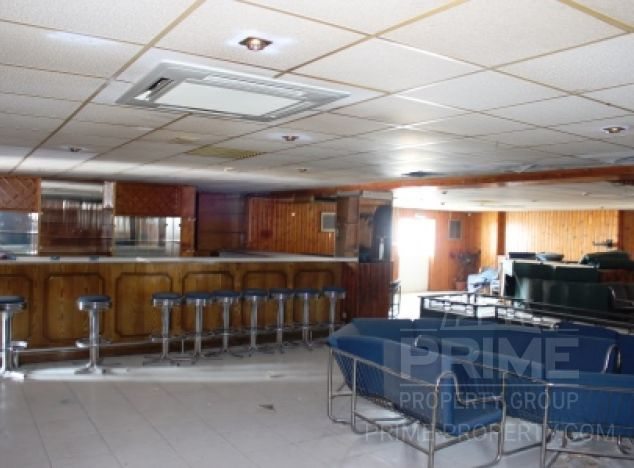 Cyprus property, Business or Investment for rent ID:6712