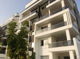 Cyprus property, Apartment for rent ID:6721