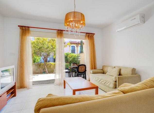 Sell Townhouse 6725 in Limassol