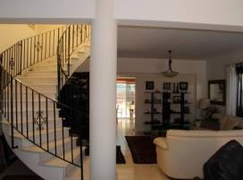 Cyprus property, Villa for sale ID:6727