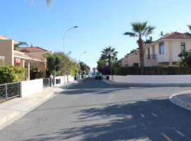 Cyprus property, Villa for rent ID:6728