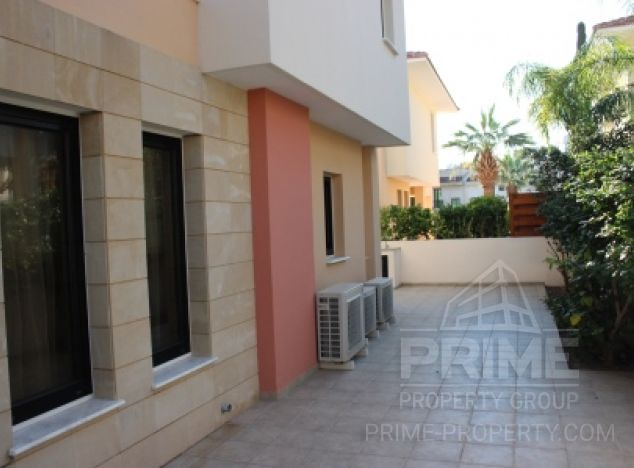Sell Villa 6728 in Larnaca