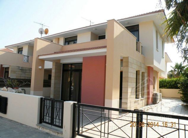 Buy Villa 6728 in Larnaca