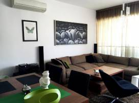 Cyprus property, Apartment for sale ID:6730