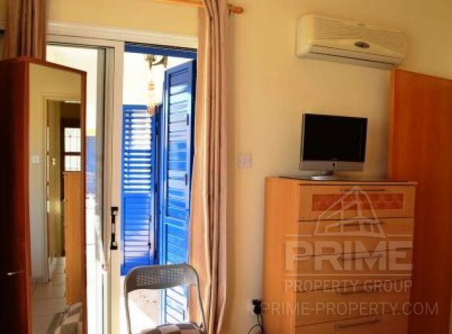 Cyprus property, Villa for sale ID:6734