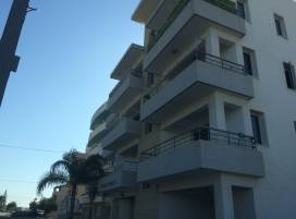 Cyprus property, Apartment for rent ID:6745