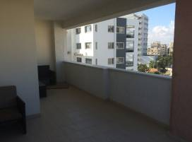 Cyprus property, Apartment for sale ID:6749