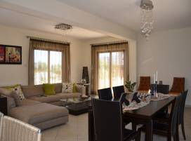 Cyprus property, Villa for sale ID:6751