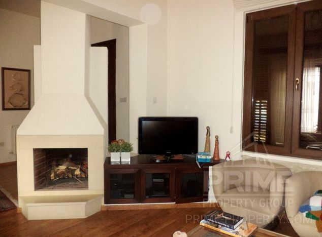 Cyprus property, Bungalow for sale ID:6764
