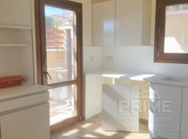 Cyprus property, Bungalow for rent ID:6768
