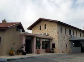 Cyprus property, Villa for rent ID:6771
