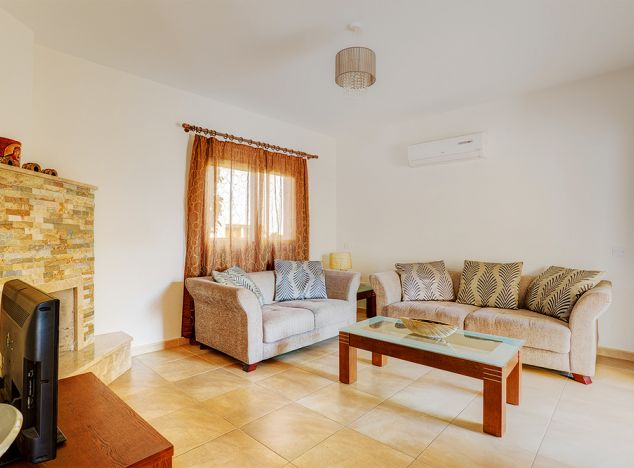 Buy Townhouse 6772 in Limassol