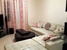 Cyprus property, Apartment for rent ID:6779