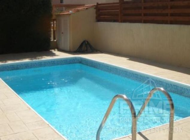 Cyprus property, Villa for sale ID:678