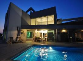 Cyprus property, Villa for sale ID:6780