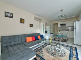 <br>Cyprus property, Apartment for sale ID:6781
