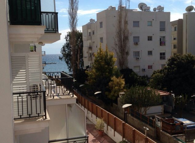 <br>Cyprus property, Apartment for holiday rent ID:6781