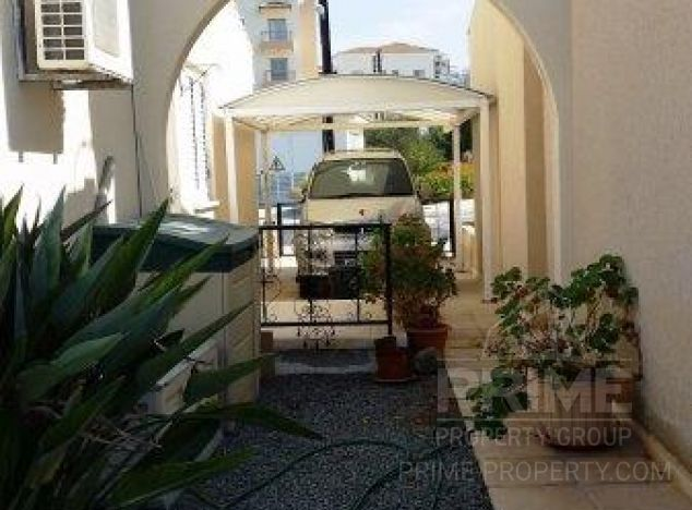 Cyprus property, Bungalow for sale ID:6786