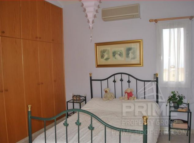 Cyprus property, Villa for sale ID:6788