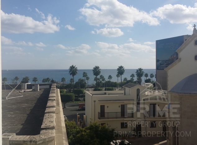 Cyprus property, Office for rent ID:6792