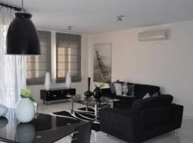 Cyprus property, Apartment for holiday rent ID:6793