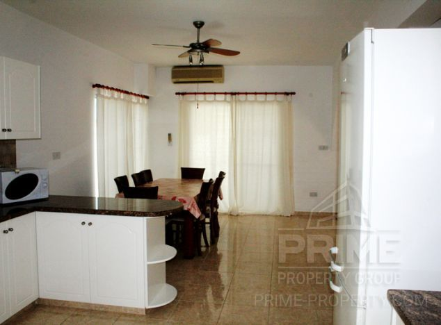 Cyprus property, Villa for sale ID:6794