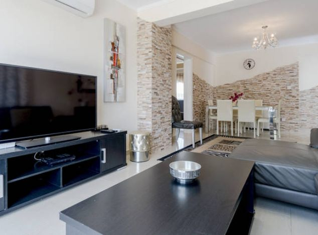 Buy Apartment 6796 in Limassol