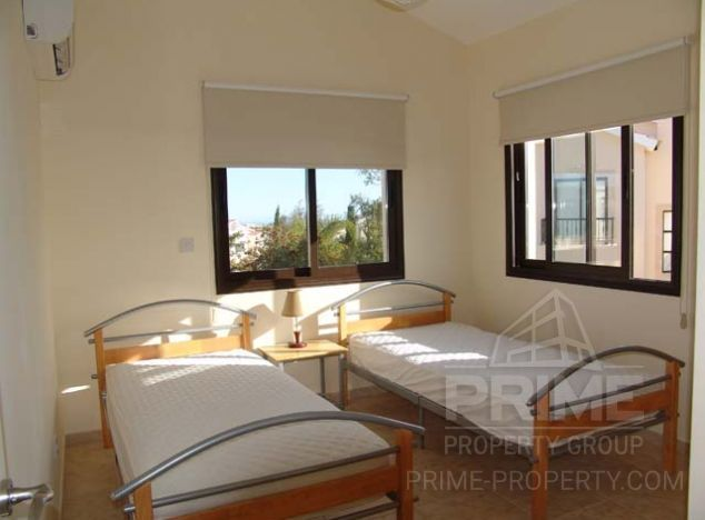 Cyprus property, Villa for sale ID:6806