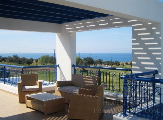 Cyprus property, Villa for sale ID:6807
