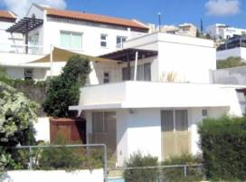 Cyprus property, Townhouse for sale ID:6812