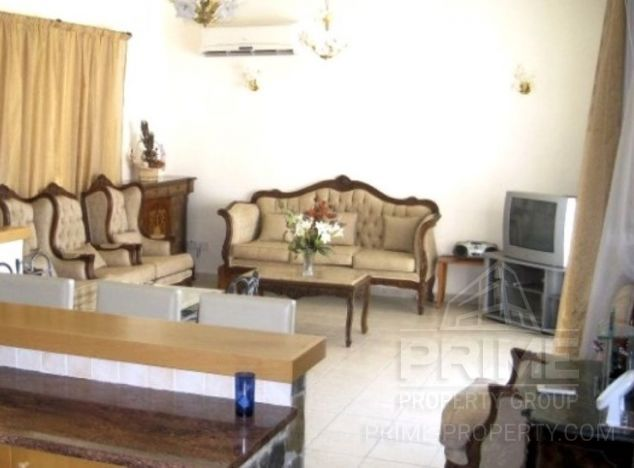 Sell Townhouse 6812 in Pissouri