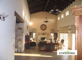 Cyprus property, Villa for sale ID:6826