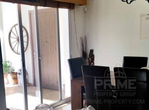 Cyprus property, Villa for sale ID:6835