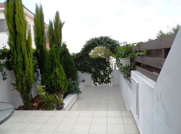 Buy Townhouse 6843 in Limassol