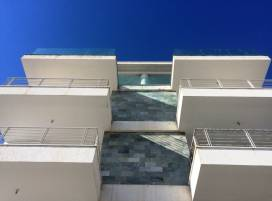 Cyprus property, Apartment for rent ID:6858