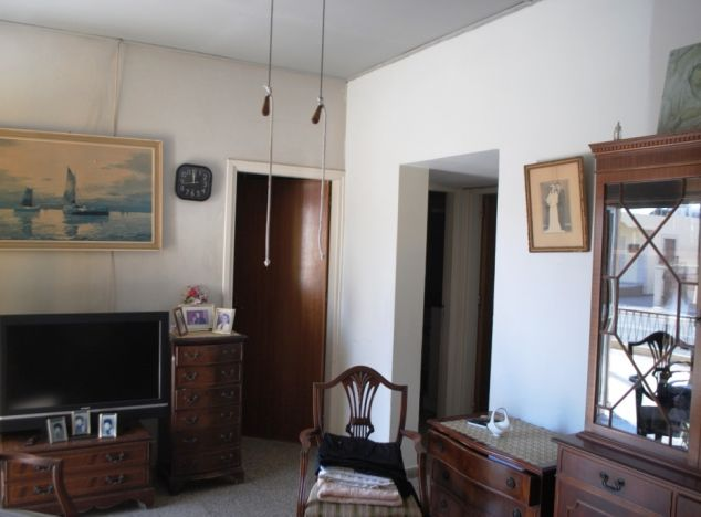 Bungalow 6859 on sell in Larnaca