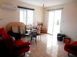 Cyprus property, Apartment for sale ID:6864