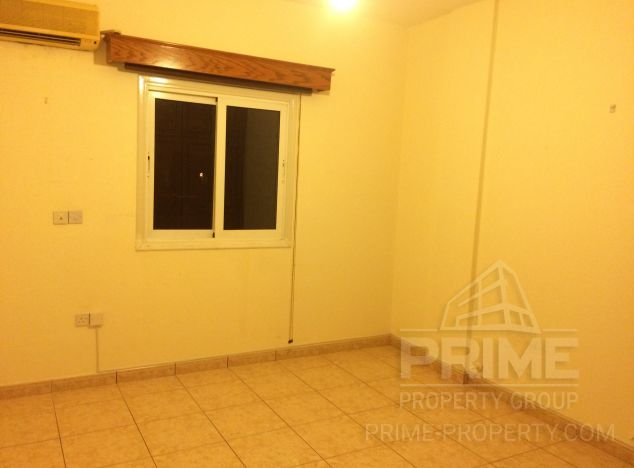 Cyprus property, Villa for rent ID:6870