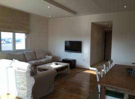 Cyprus property, Apartment for rent ID:6872