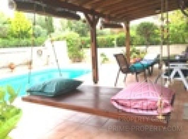 Cyprus property, Villa for sale ID:6878