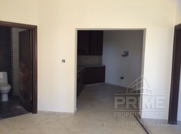 Cyprus property, Villa for sale ID:688